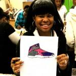 shoes_0004