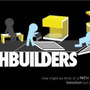 Path Builders